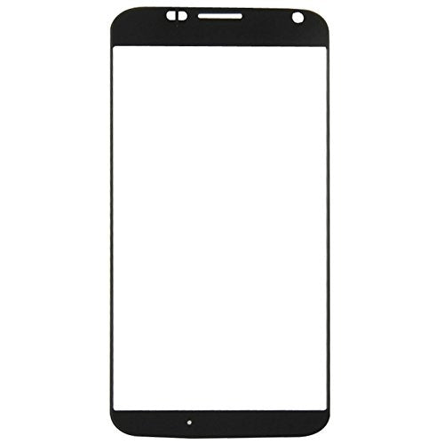 CellPhonez.in - Front Outer Glass Replacement For Moto X