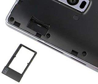 Sim Tray Replacement For One Plus Two 1+2