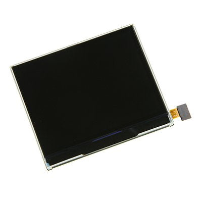 CellPhonez.in - LCD Display Screen Replacement for BlackBerry Curve 9220