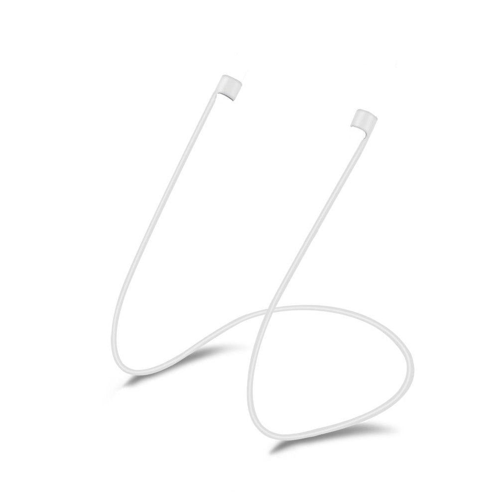 CellPhonez.in - Anti Slip Silicone Earhooks for Airpods.