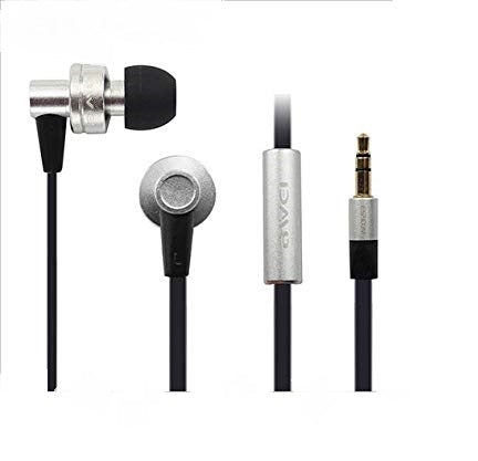 CellPhonez.in - Awei  Es900M  Earphone without Mic