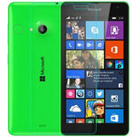 PE + Eye Care 0.25mm Nokia Lumia 535 Tempered Glass