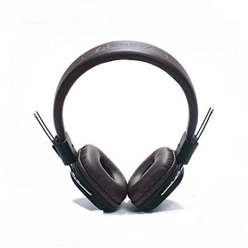 CellPhonez.in - RM-100H Wired  Headphone with Mic  for iOS and Android