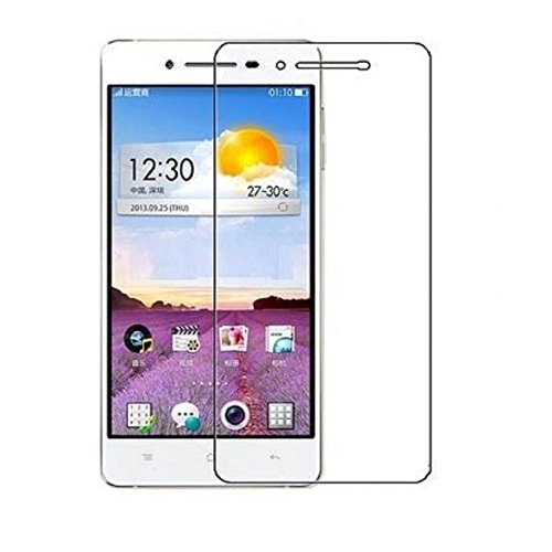 PE + EYE CARE 0.25mm OPPO Find 5 Mini Tempered Glass