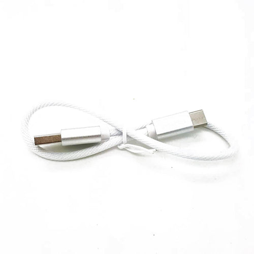 CellPhonez.in - Awei CL-85 Type-C Data Cable