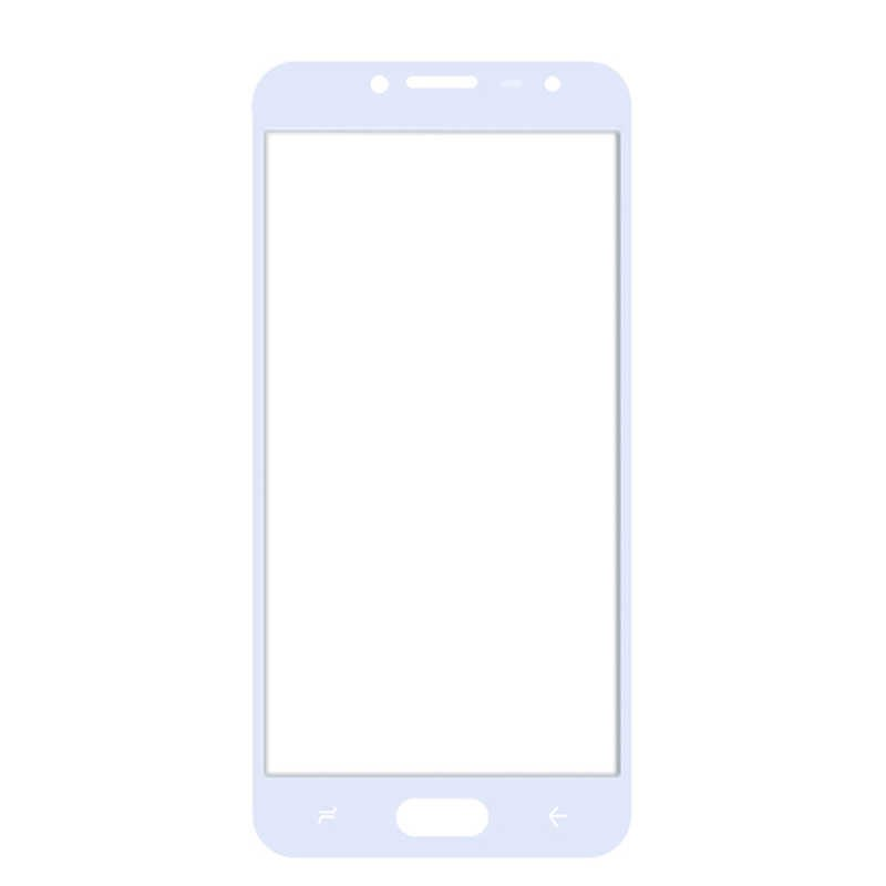 CellPhonez.in - Front Outer Glass Replacement  For Samsung J2