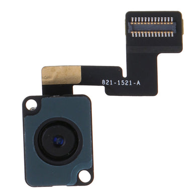 CellPhonez.in - Back Rear Main Camera Flex Cable Replacement for iPad Mini 1/2/3/Air