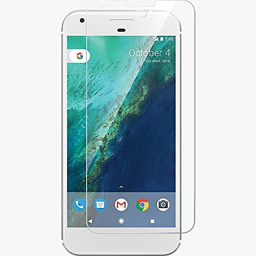 Google Pixel XL Tempered Glass Screen