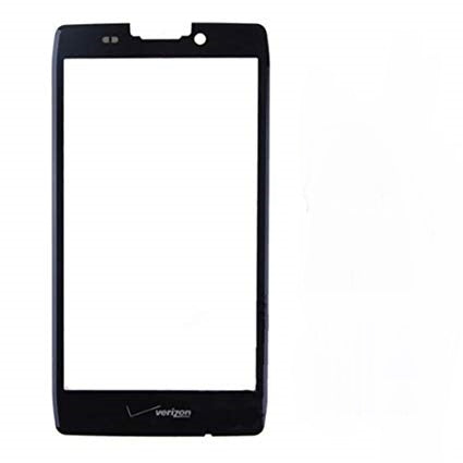 Front Outer Glass Replacement For Moto 926