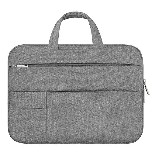 "CellPhonez.in - 13"" Inch Carry Case Laptop Bag for Apple MacBook Air/Pro & Other Laptops"