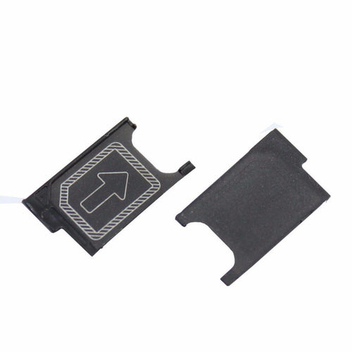 CellPhonez.in - Sim Card Tray Replacement Part for Sony Xperia Z3