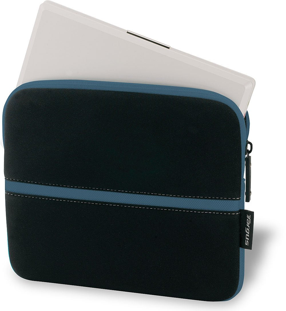 CellPhonez.in - 11 inch Sleeve/Slip Case  For Netbook