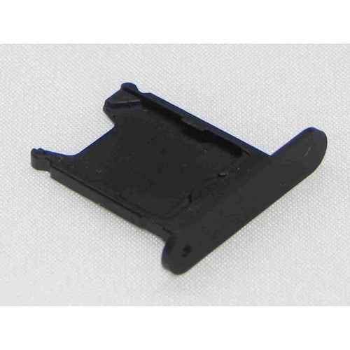 CellPhonez.in - Sim Tray Replacement For Nokia Lumia 925