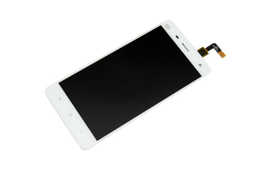 CellPhonez.in - LCD Touch and Display Replacement For Mi 4