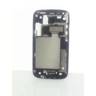 CellPhonez.in - Original Housing Middle For Samsung Galaxy Core i8262