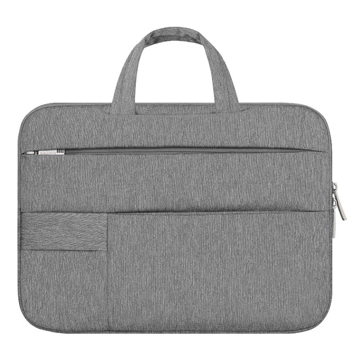 "CellPhonez.in - 15"" Inch Carry Case Laptop Bag For Apple MacBook Air/Pro & Other Laptops"