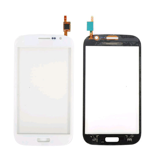 CellPhonez.in - LCD Touch Screen  Replacement for Samsung Galaxy Grand GT-i9082