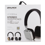 products/AWEI-A900HI-Headphone-with-Microphone-Computer-Wired-Headphones-3-5mm-Sport-Headsets-for-Notebook-PC-Mobile.jpg