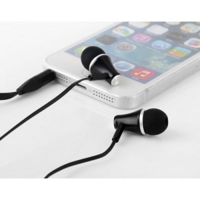 CellPhonez.in - Awei Es300M Wired Earphone without Mic