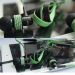 products/Details-about-Free-Shipping-Awei-S40VI-earphone-headphone-with-microphone-for-iPhone4-4s-5s-5s.jpg