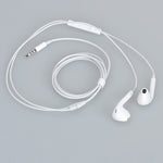 products/EarPods_Earphone_Earbuds.jpg