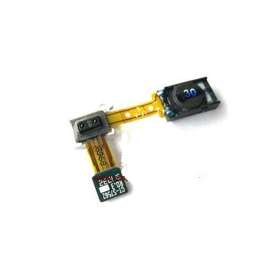 CellPhonez.in - Audio Jack Replacement For Nokia XL