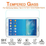 products/For-Samsung-Galaxy-Tab-3-T210-T211-P3200-P3210-7-inch-Tempered-Glass-Screen-Protector-2.jpg_640x640_be1a79d1-2a8c-4b9f-b002-c5e40fb771bd.jpg