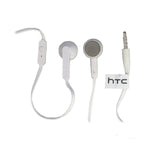 products/GenuineHTCFlatCableEarphonesWhiteDigitalSave_1.jpg