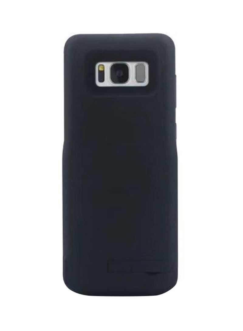 5500mAh Power Bank For Samsung S8