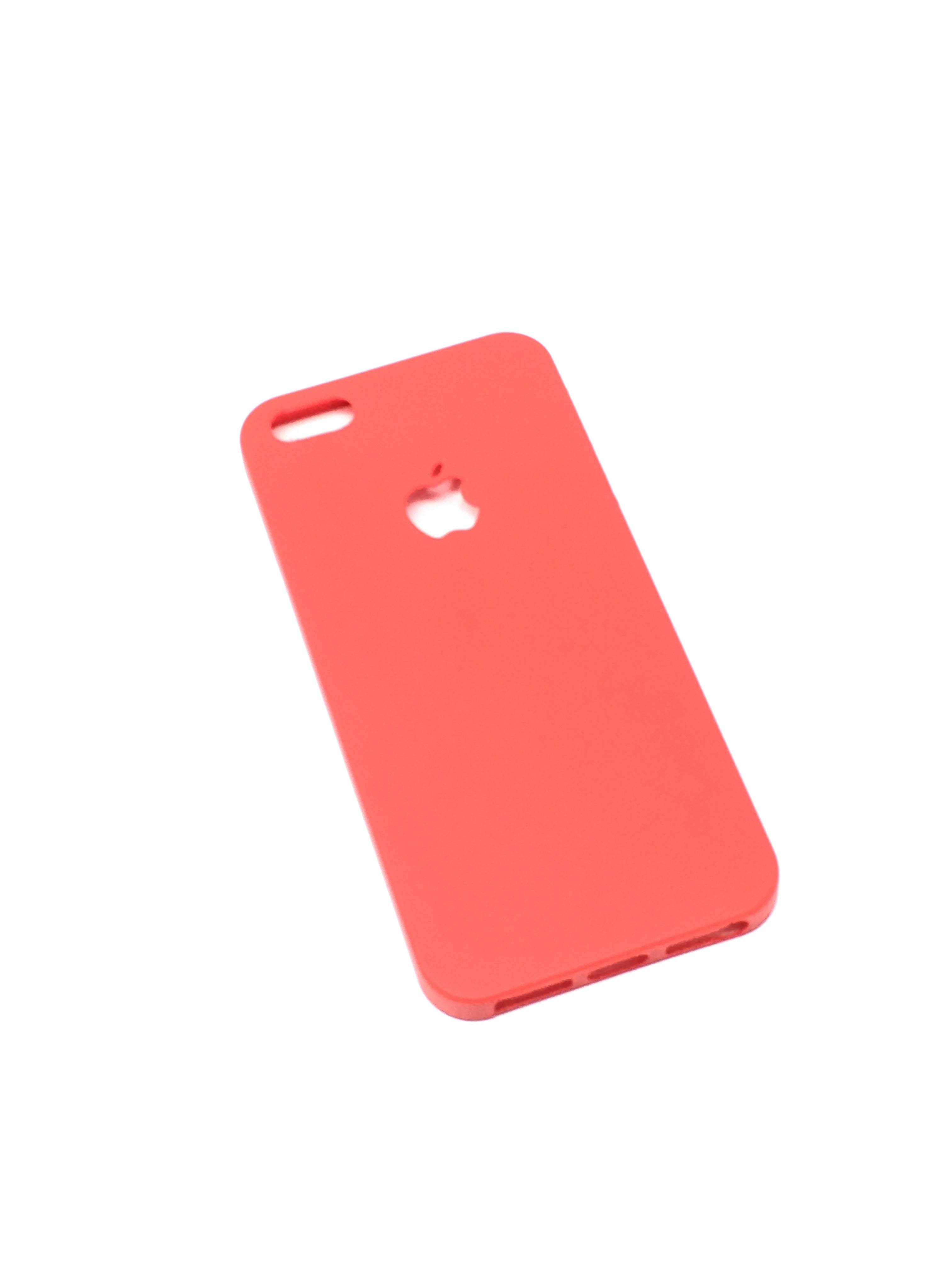 CellPhonez.in - Back Cover For iPhone 5G
