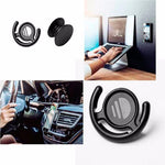 products/Popsockets-with-stand-Universal-Mobile-Holder-Grip-Pop-socket-for-Mobiles-iPad-Tablets-with-stand-for-home-office-amp-car-08.jpg