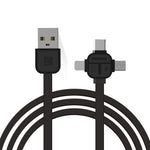 products/REMAX-All-In-One-USB-Data-Cable.jpg
