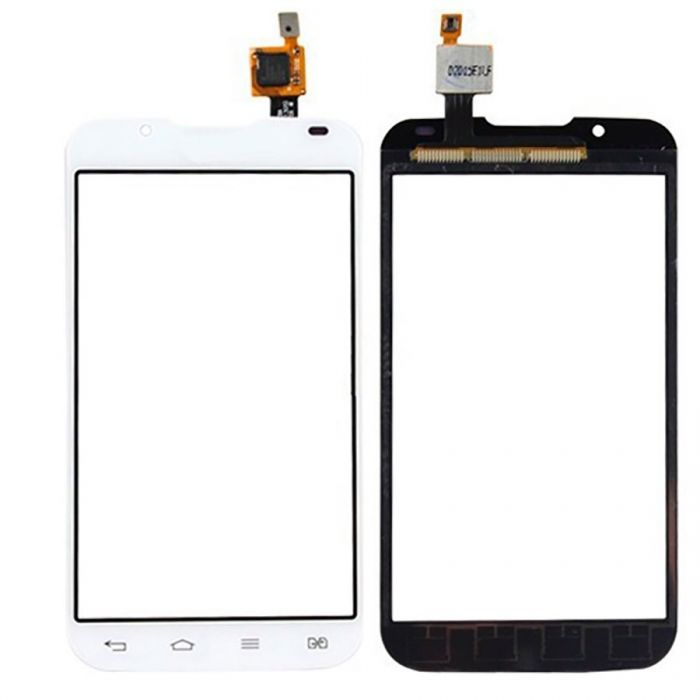 CellPhonez.in - Touch Screen Digitizer Panel Replacement For LG P715
