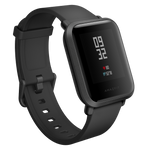 products/amazfit_bip_smartwatch_onyx_black_hero.png