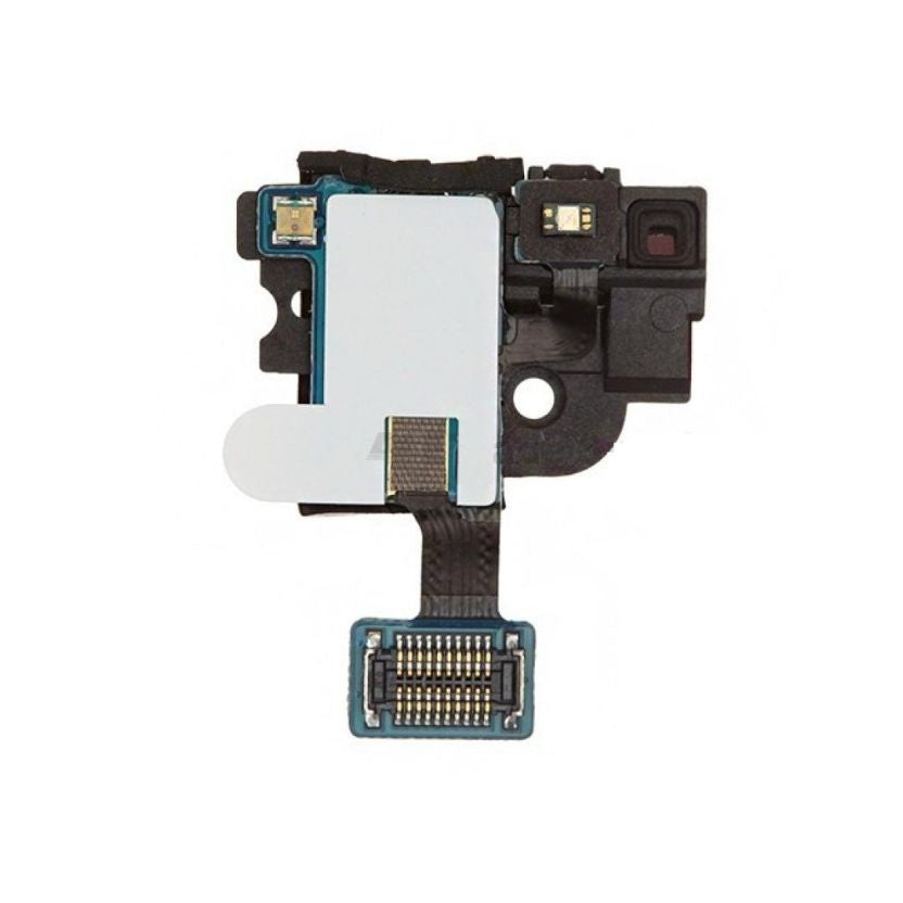 CellPhonez.in - Audio Jack Replacement For Samsung S4