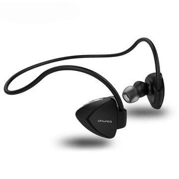 CellPhonez.in - Awei A840BL Wireless Sport Bluetooth 4.0 Sweatproof Headset