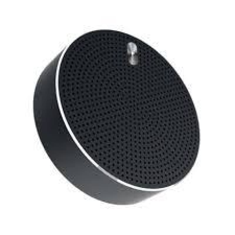 CellPhonez.in - Awei Y800 Mini Bluetooth Speaker