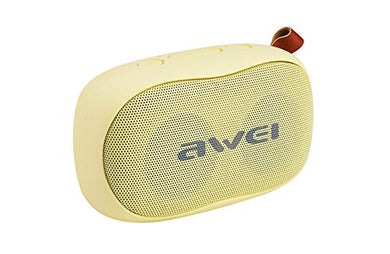 CellPhonez.in - AWEI Y900 Bluetooth Speaker