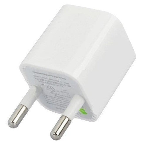 CellPhonez.in - Universal Fast Charging Power Adapter Compatible for All iPhone Devices (Adapter Only)