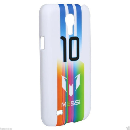 CellPhonez.in - COVERS-FOR-SAMSUNG-S4-Messi-Cases  i9500