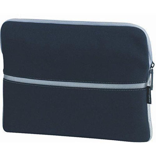 CellPhonez.in - Slipskin Laptop Cusion Cover Case