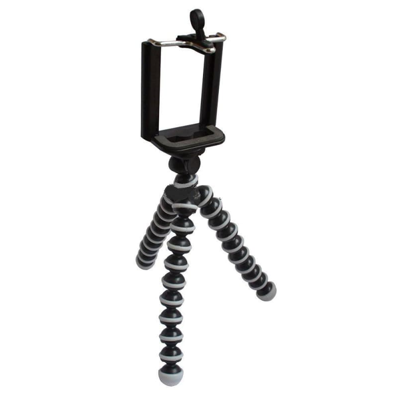 CellPhonez.in - Gorillapod Flexible Mini Tripod