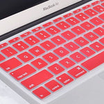 products/macbook-pro-retina-13-3-15-4-inch-anti-dust-stain-silicon-keyboard-cover-skin-protector-red-cellphonez-in_173.jpg