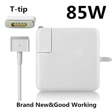CellPhonez.in - Magsafe2 85W Charger For MacBook Pro Retina A1424 A1398