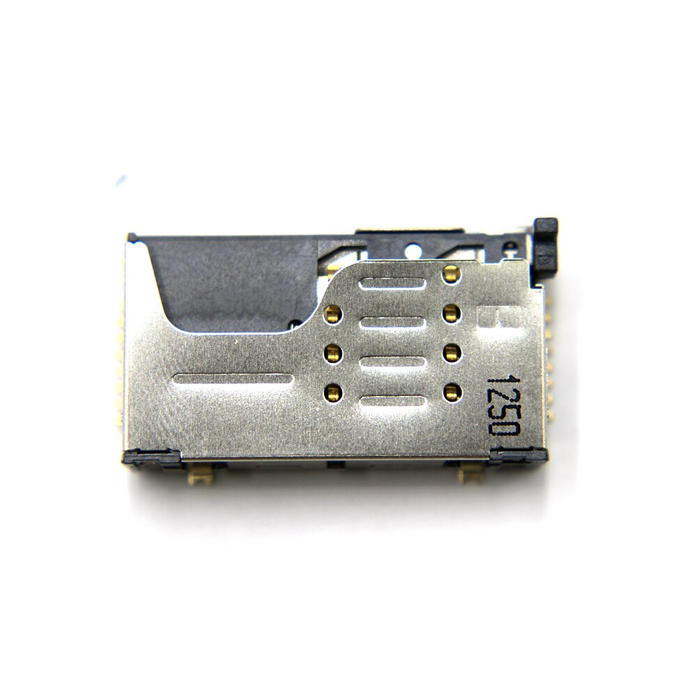CellPhonez.in - Micro connector socket replacement module For Sony Xperia ST21