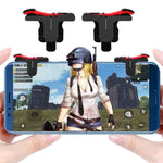products/mobile-game-controller-gamepad-joystick-and-aim-triggers-for-pubg-gaming-gear-cellphonez-in_428.jpg
