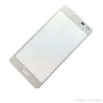 products/new-front-touch-screen-glass-lens-for-samsung_52b59ada-4fcf-4c13-8472-cc838f67179a.jpg