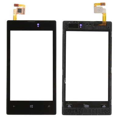 Lcd Digitizer Replacement For Nokia Lumia 520