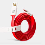 products/oneplus_usb_typec.0.0.png