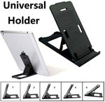 products/portable-5-level-stand-for-pad-cellphone-tablet-pc-oxza-original-imaf24z6ytp3ehkm.jpg